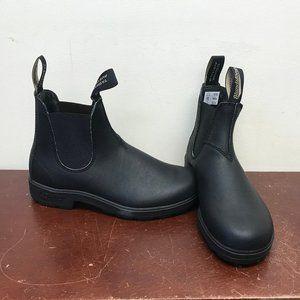 Womens Blundstone 510 Original Black Size 9